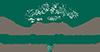 Banyan Capital Management Logo